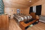 L9 Port Ashton Cabin Lot - Photo 13