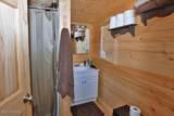 L9 Port Ashton Cabin Lot - Photo 14