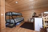 L9 Port Ashton Cabin Lot - Photo 15