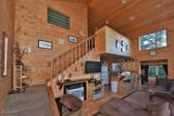 L9 Port Ashton Cabin Lot - Photo 5