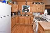 L9 Port Ashton Cabin Lot - Photo 7