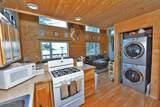 L9 Port Ashton Cabin Lot - Photo 8