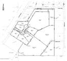 000 Midway Industrial Park - Photo 1