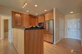 222 7th Avenue - Photo 14