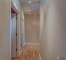 222 7th Avenue - Photo 33