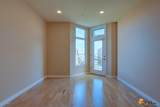 222 7th Avenue - Photo 34