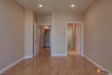 222 7th Avenue - Photo 35