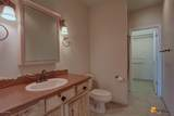 222 7th Avenue - Photo 36