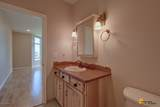 222 7th Avenue - Photo 37