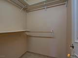 222 7th Avenue - Photo 38