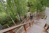 21009 River Park Drive - Photo 54