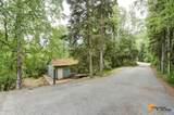 21009 River Park Drive - Photo 57