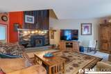 186 Carlyle Way - Photo 10