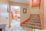 186 Carlyle Way - Photo 11