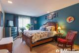 186 Carlyle Way - Photo 12