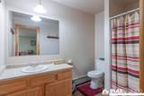186 Carlyle Way - Photo 18
