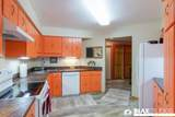 186 Carlyle Way - Photo 2
