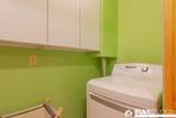 186 Carlyle Way - Photo 24