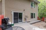 186 Carlyle Way - Photo 25