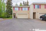 186 Carlyle Way - Photo 27