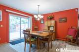 186 Carlyle Way - Photo 5