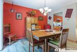 186 Carlyle Way - Photo 7