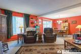 186 Carlyle Way - Photo 8