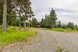 66365 Alder Street - Photo 13