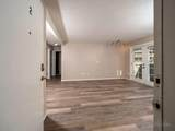 1110 Golden Dawn Circle - Photo 32