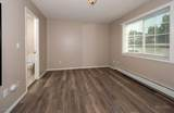 1110 Golden Dawn Circle - Photo 40