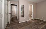 1110 Golden Dawn Circle - Photo 41