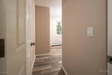 1110 Golden Dawn Circle - Photo 42