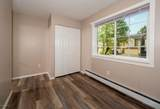 1110 Golden Dawn Circle - Photo 43