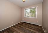 1110 Golden Dawn Circle - Photo 44