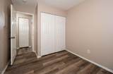 1110 Golden Dawn Circle - Photo 45