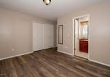 1110 Golden Dawn Circle - Photo 46