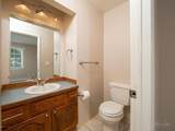 1110 Golden Dawn Circle - Photo 47