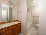 1110 Golden Dawn Circle - Photo 48