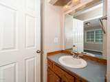 1110 Golden Dawn Circle - Photo 49