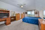 61649 Corea Bend Road - Photo 31