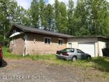 24641 Chugiak Drive - Photo 1