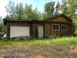 24641 Chugiak Drive - Photo 2