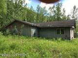 24641 Chugiak Drive - Photo 3