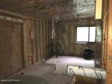 24641 Chugiak Drive - Photo 5