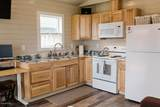 3771 Hill Road - Photo 60