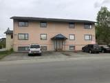 400 34th Avenue - Photo 1