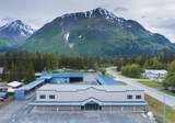 11725 Seward Highway - Photo 1