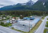 11725 Seward Highway - Photo 2