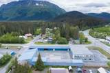 11725 Seward Highway - Photo 23