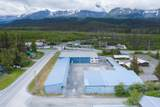 11725 Seward Highway - Photo 24